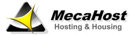 mecahost